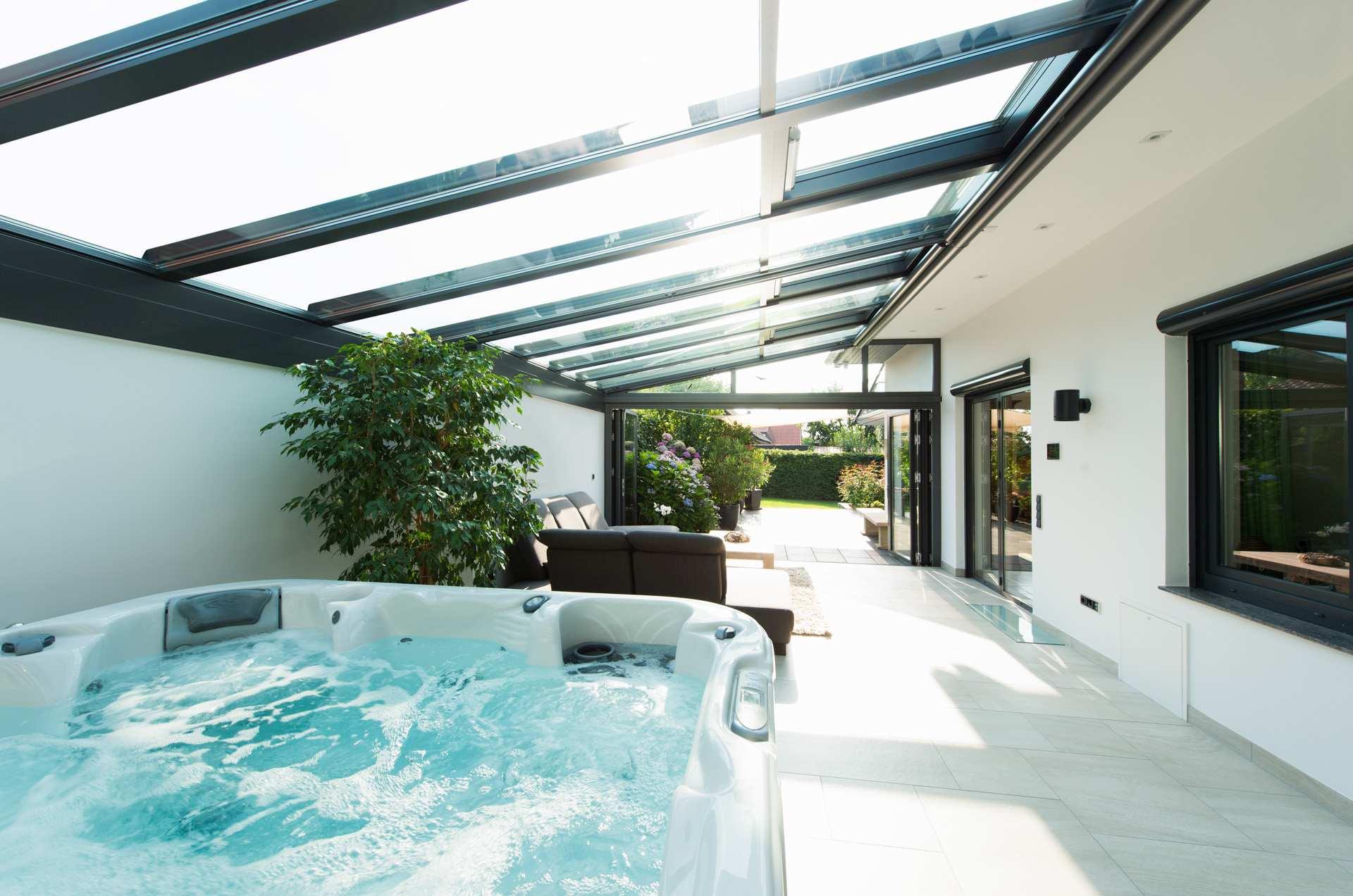 wintergarten schlingmann bauelemente gmbh. Black Bedroom Furniture Sets. Home Design Ideas