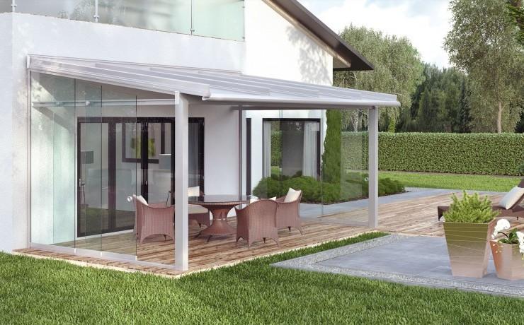schiebe system sl 22 schlingmann bauelemente gmbh. Black Bedroom Furniture Sets. Home Design Ideas