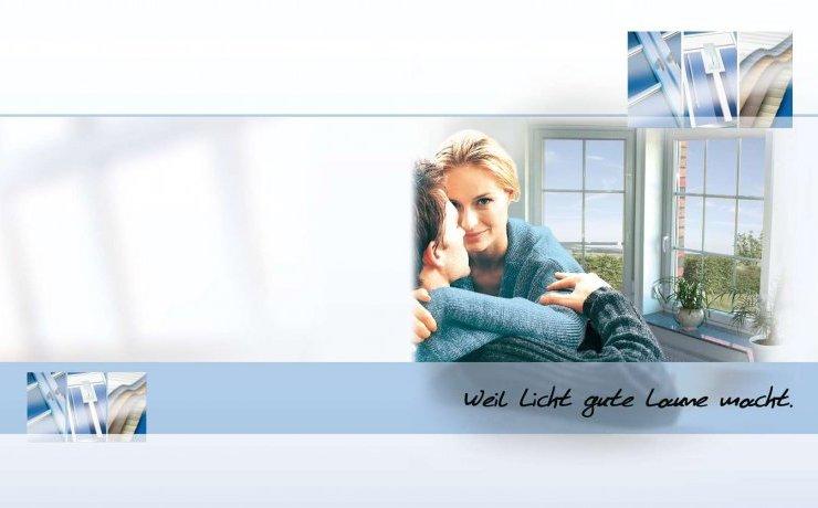 Select Fenster Schlingmann Bauelemente Gmbh