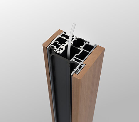 Rahmenabdeckung_Holz