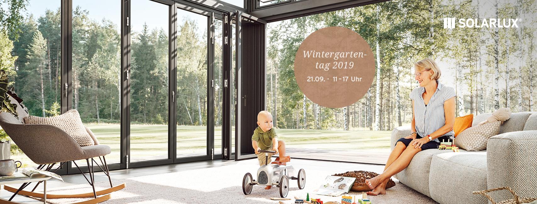 Einladung_zum_Wintergartentag_21.09.2019