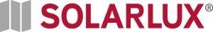 Solarlux-Logo und Link zur Solarlux-Seite